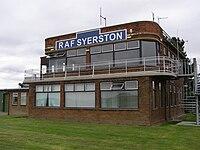SyerstonTower-203.jpg