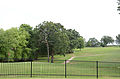 Sylvan Hills Country Club Golf Course.JPG