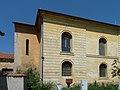 Synagoga Ivančice 02.jpg
