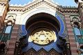 Synagoga Jubilejní (Nové Město) (2).jpg