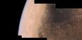 Syrtis Major - Mars Orbiter Mission (29512601624).png