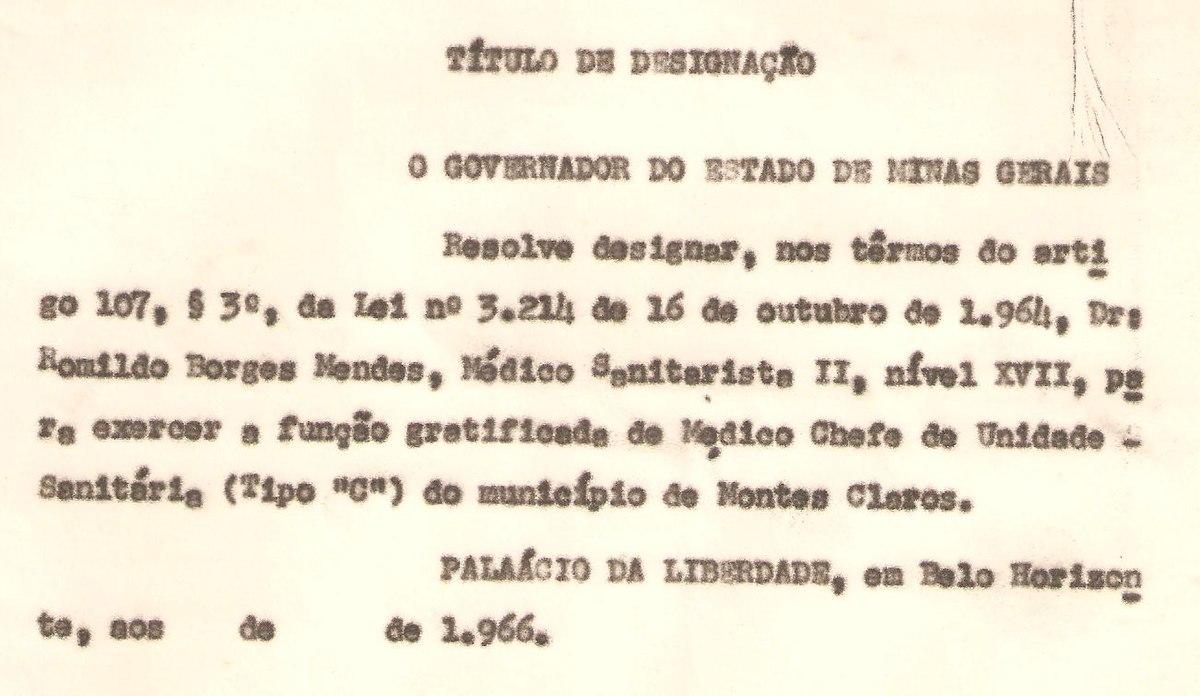 Portuguese orthography - Wikipedia
