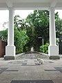 Túnel Verde no Cemitério do Paquetá - panoramio.jpg