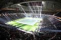 Türk Telekom Arena in Istanbul.jpg