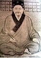 Tể Tướng Nguyễn Quán Nho.jpg
