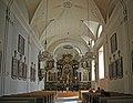 T-Maria-Waldrast-Kirche-I1.jpg