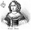 TA(1860)pg064 Zrínyi Ilona.jpg