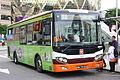 TCM MR7959 12.JPG