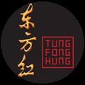 TFH Logo.png