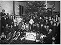 TFO Fête de Noël 1934. Coll. A. Tchouhadjian.jpg