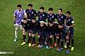 THA-CHN 20190120 Asian Cup 4.jpg