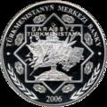 TM-2006-1000manat-Five-a.png