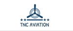 TNC aviation logo.png