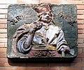 TN Zlatovce Keramicky relief10.jpg
