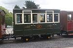 TR carriage 15 - 2011-05-14.jpg