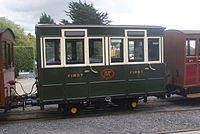 TR carriage 15 - 2011-05-14.jpg