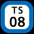 TS-08 TOBU.png