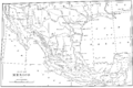 TSOM D031 Map of Mexico part 1.png