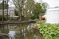 TU Delft Botanical Gardens 40.jpg