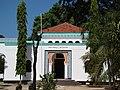TZ DarEsSalaam National museum.JPG