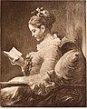 Tableaux anciens et modernes composant la collection de M. E. Cronier (1905) (14784418753).jpg