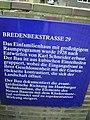 Tafel am Haus Bredenbekstraße 29.jpg