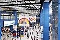 Tai Wai Station 2020 02 part5.jpg