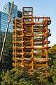 Taipei Taiwan Earthquake-safe-architecture-01.jpg