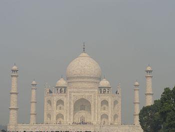 Taj Mahal,Agra,India 10.jpg