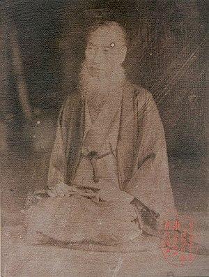 Takahashi Yuichi - Takahashi Yuichi