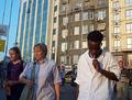 Taksim 5998 cr.png