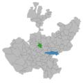 Tala (municipio de Jalisco).png