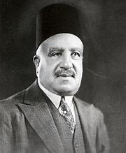 طلعت حرب 180px-Talaat_Harb