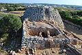 Talaiot oest de Cornia Nou (Menorca).JPG