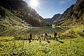 Talalpsee am Kerenzerberg, Glarus Nord, Kanton Glarus - 18882609723.jpg
