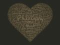Talk Philosophy history cloud heart.png