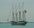 Tall Ship Windy (9495213979).jpg