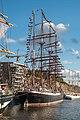 Tall Ships Race Ships - Turku - Finland-32 (35470718784).jpg
