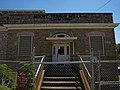 Tallassee Mills Oct10 09.jpg