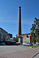 Tallinn, Rotermanni tehaste katlamaja korsten, 1910-1912 (2).jpg