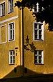Tallinn 2016-09-10 (30131865421).jpg