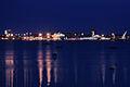 Tallinn skyline.jpg
