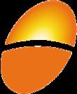 Tama Toshi Monorail Logo.png