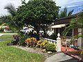 Tamarac, FL, USA - panoramio.jpg
