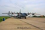 Tambov Airshow 2008 (63-3).jpg