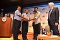 Tamil Film actor Vijay Celebrating World Environment Day at the U.S. Consulate Chennai 6.jpg