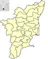 Tamil Nadu Districts raw.png