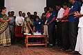 Tamil Wikipedia 10th year celebration 9.jpg