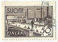 Tampere Hämeensilta.jpg