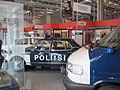 Tampere Police Museum1.JPG